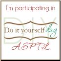 DIY Day @ ASPTL