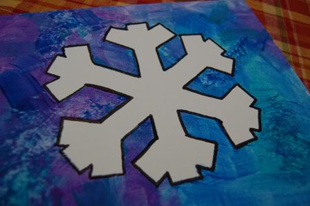 art so easy a toddler can do it inner child fun