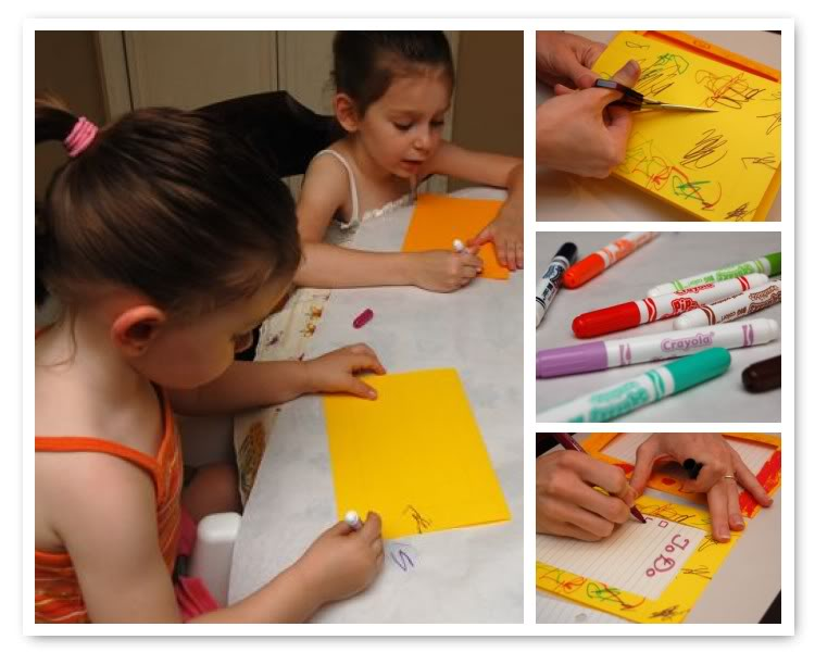 lined to do list mothers day gifts kids can make to do list inner child fun