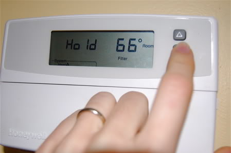 The Great Thermostat Debate Inner Child Fun