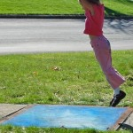 Cheap Thrills — Poolside Edition
