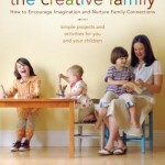 Book Review — The Creative Family