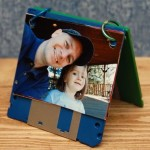 Father's Day Gifts Kids Can Make — Dad's Brag Book