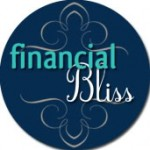 Come Join Me on Financial Bliss