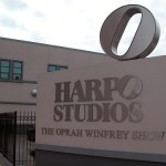 Money Channel on Oprah's Best Life Series
