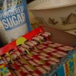 Handmade Holidays — Peppermint Hot Cocoa Mix