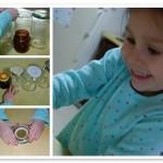 Jar Matching
