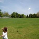 Weekend Rewind — Make Kites, Not Friends
