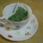 Mint-TEA Fresh