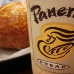 Free Coffee and Breakfast Menu Samples at Panera Bread