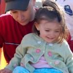 Sunday Snapshot — At the Playground