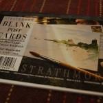 Handmade Holidays — Postcard Gift Sets