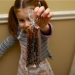 Gifts Kids Can Make — Chocolate Covered Pretzels