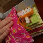 Tutorial — Princess and the Pea Playset