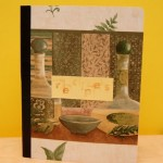 Mother's Day Gifts Kids Can Make — Recipe Journal