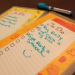 Mother's Day Gifts Kids Can Make — To Do List