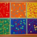 abstractart1