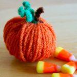 pumpkincraftsaround4