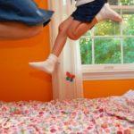 10 Frugal Ways to Fight Boredom