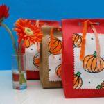 pumpkingiftbags1