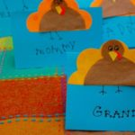 turkeyplacecards4