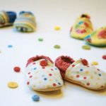 Around the Web — Handmade Holiday Gifts for Baby