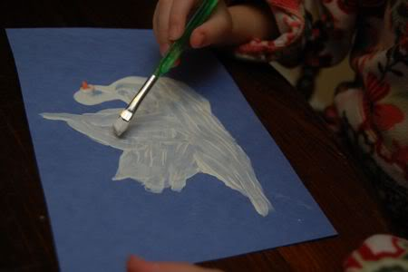 Crafts For Martin Luther King Jr Day Inner Child Fun