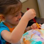 Crafts for Martin Luther King, Jr. Day