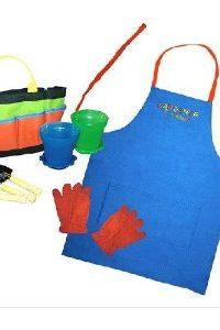 Giveaway — Kids Gardening Prize Pack