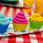 Play Dough Bakery!