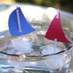 Around the Web — Water Play