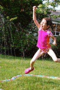 Our Summer Bucket List