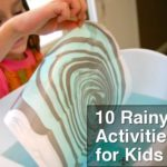 rainydayactivities1