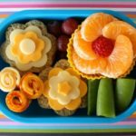 Around the Web — School Lunches