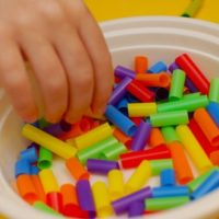 10 Cheap Boredom Busters for Kids