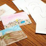 6 Fun Ideas to Entertain Kids at a Restaurant