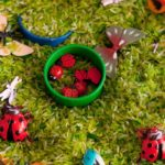 7 Fun Ideas for Sensory Bins