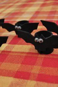 Favorite Halloween Crafts