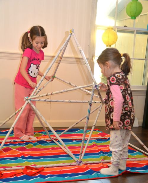10 MORE Cheap Boredom Busters For Kids