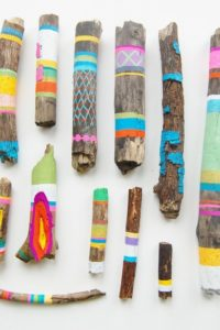 Nature Crafts and Activities for Kids You Will Want To Do RIGHT Now