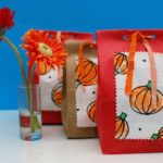 Our Favorite Pumpkin Crafts