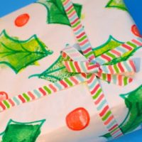 Day 13 — Creative Christmas Countdown