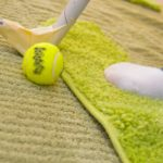 Carpet Golf!