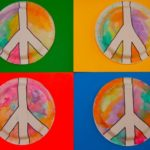 Inspiring Crafts for Martin Luther King, Jr Day