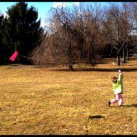 Sunday Snapshot — Priorities