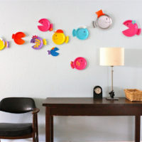6 Creative Spring Crafts with Paper Plates