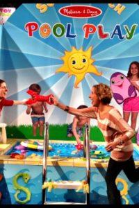 Toy Fair 2012