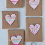 Fun Valentine's Day Gifts and Treats for Kids