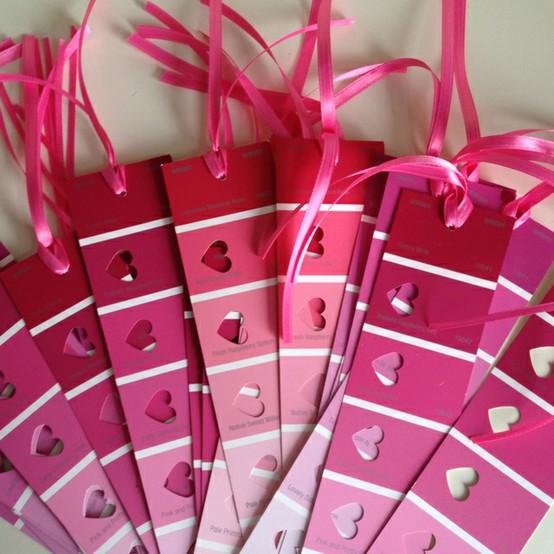 Valentine Treats For Kids Darringtonelementaryschool