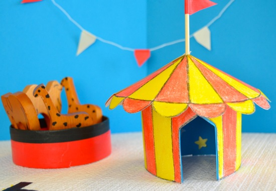 Circusplayset1